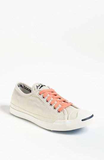 31ca61c4b78a84 Converse Jack Purcell Slip-On Sneaker (Women) available at  Nordstrom