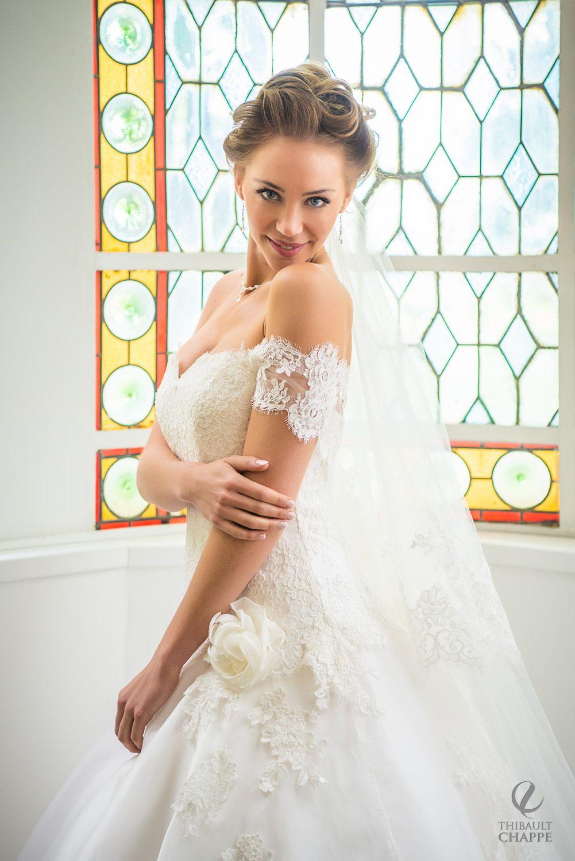 Beste Das Hochzeitskleid Erhaltung Unternehmen Fotos - Hochzeit ...
