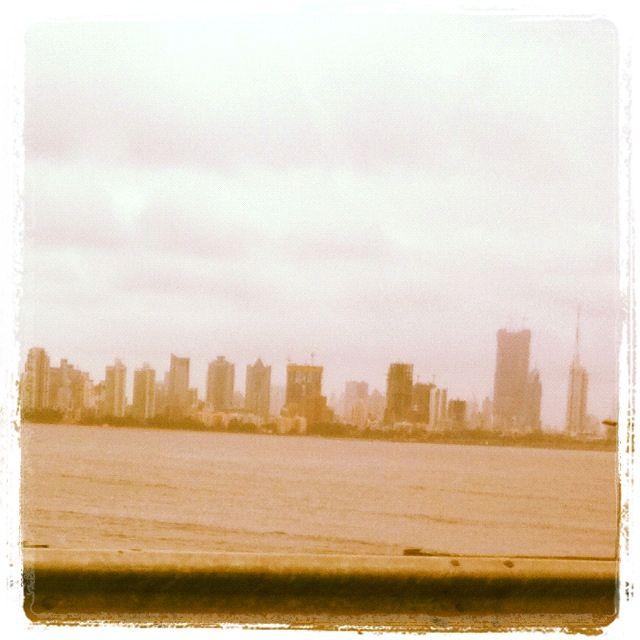 Bombay Sealink