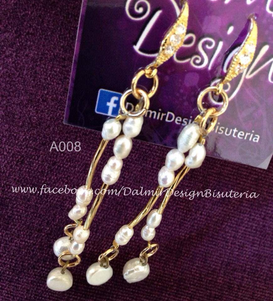 Perlas de r o y ba o de oro precio mayoreo accesorios - Bano de oro precio ...