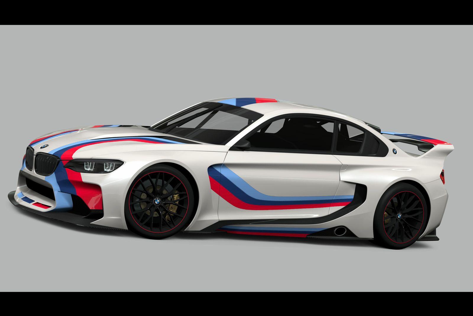 bmw m2 race car - Google Search | M2 | Pinterest | BMW and Cars