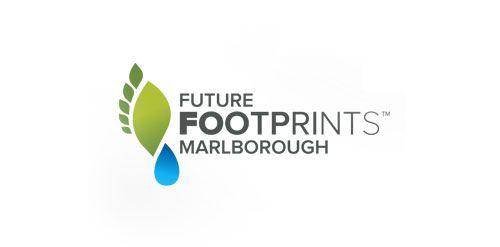Future Footprint Foot Images Logos Design Creative Logo Logo