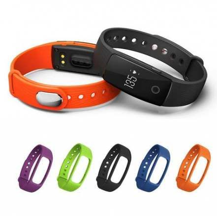 42+ Ideas For Fitness Tracker Ring Smart Watch #fitness