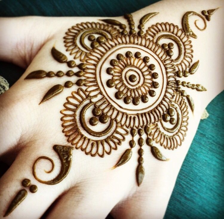 Front hand and foot mehndi designs zonizone also best images on pinterest mandalas henna rh
