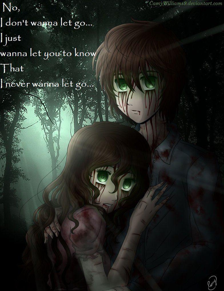Imagen relacionada   bloody painter comic   Creepypasta