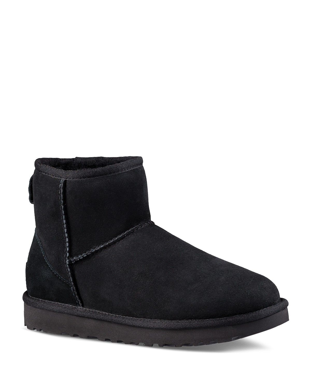 f61ccfcb96f Classic II Mini Boots   Easy everyday fashion   Ugg boots, Ugg ...
