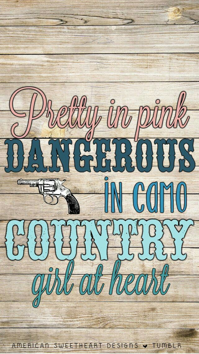 ℒℴѵℯ Cjf Country Girl Quotes Country Backgrounds