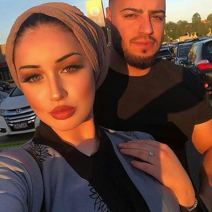 "Photo of HIJAB LOVERS GALLERY on Instagram: ""➖➖➖➖➖➖➖➖➖➖➖➖➖➖➖➖➖➖ #themodestymovement #hijabfashion #hijabers #hijablove #hijabi #hijabchic #hijabchamber #hijabtutorial #hijabstyle…"""