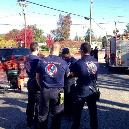 Asheville Hippie Firemen Kanken Backpack Fjallraven Kanken Backpack Asheville