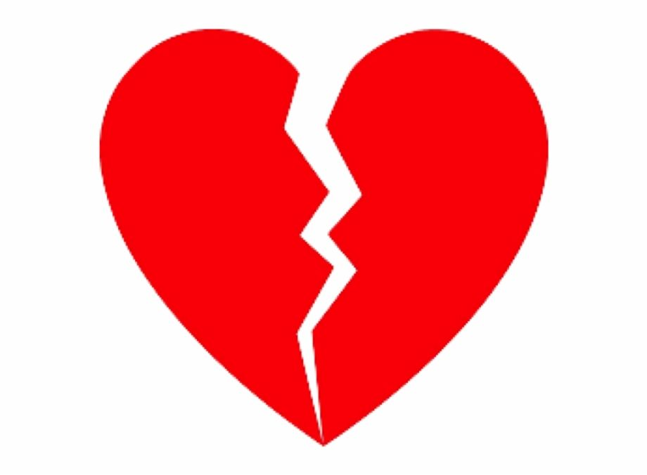 Broken Heart Png Sacred Heart Academy Logo Is A Free Transparent Png Image Search And Find More On Vipp Sacred Heart Academy Sacred Heart Broken Heart Emoji