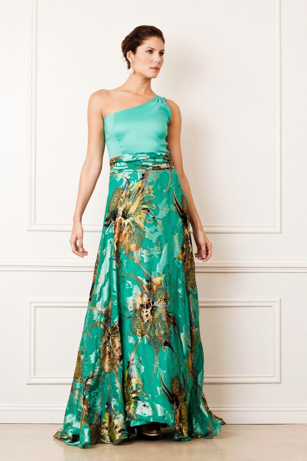 Beautiful Vestidos De Novia Realeza Ideas - Wedding Ideas ...