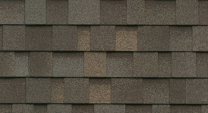 Best View Iko S Roof Shingle Color Offerings Shingle Color 640 x 480