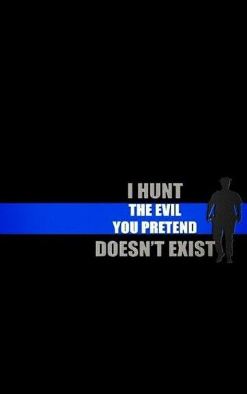 Law Enforcement Quotes Interesting Pin By Teresa Alexander On Support Law Enforcement Pinterest