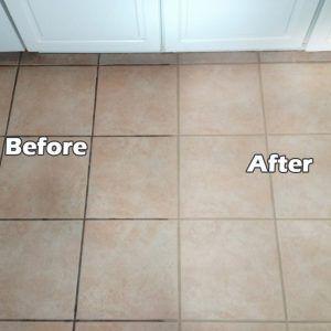 Should I Seal Grout On Tile Flooring
