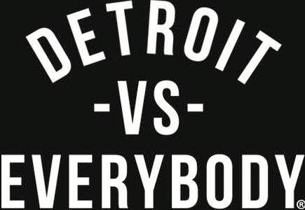 20 Hidden Gems Of Detroit Detroit Vs Everybody Detroit City Detroit
