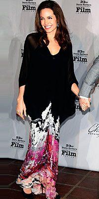 gwyneth paltrow ficken