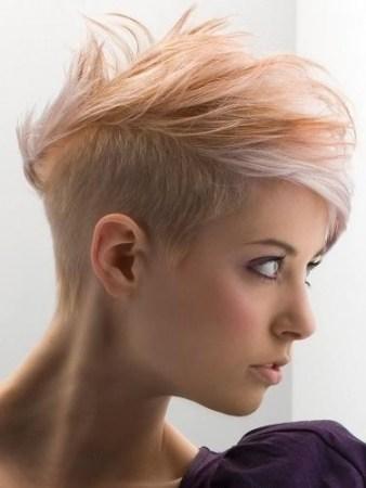 1514358014 Frisuren Frauen Kurz Und Damen Frisuren 2017 Kurze