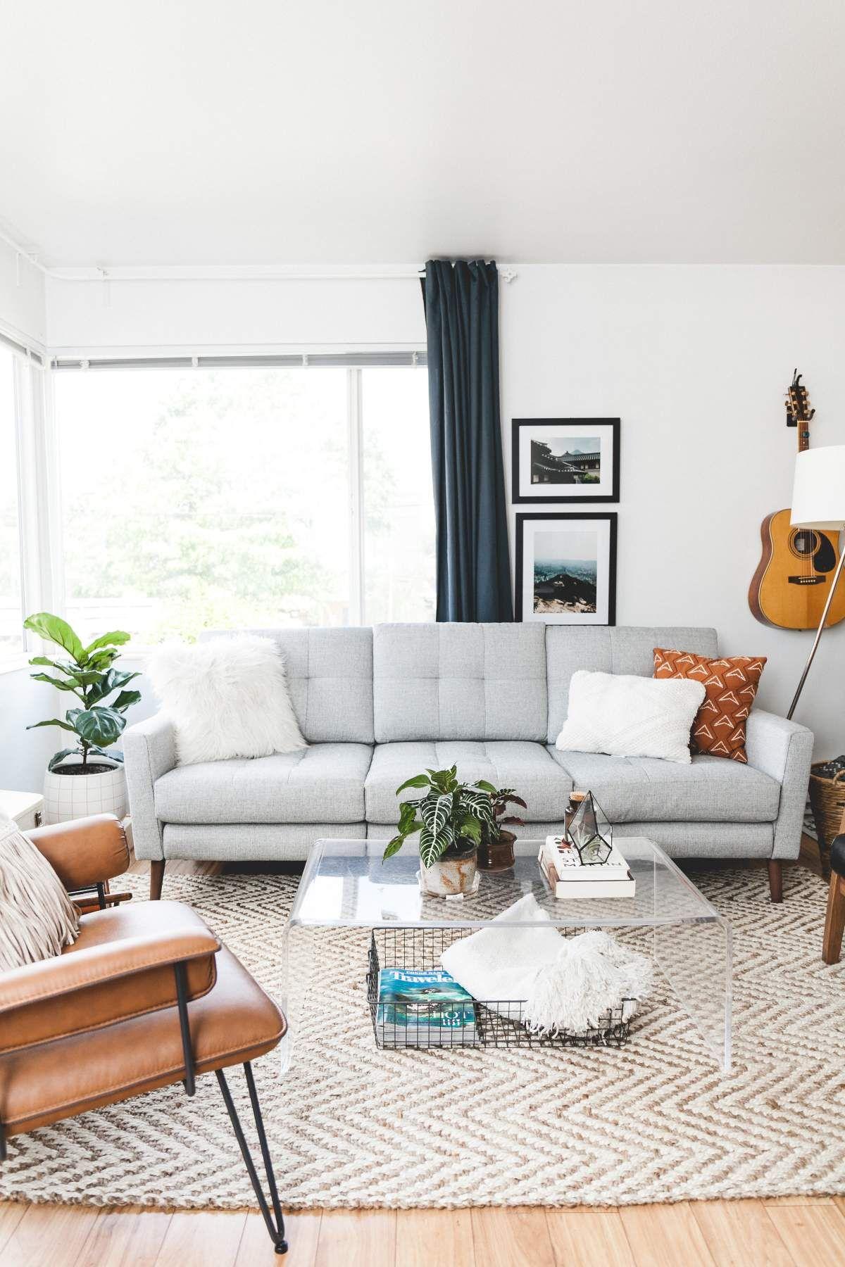 Pin By Nicole Krage On Home Furniture Kids Bedroom