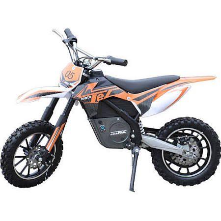 Toys R Us 8 Year Boy Google Search Electric Dirt Bike Best