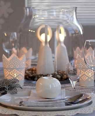 Ikea decorative angel led light table lamp christmas holiday ikea decorative angel led light table lamp christmas holiday lighting strala new aloadofball Images