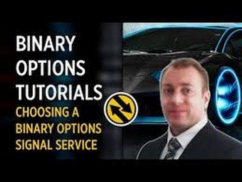 Most profitable strategy binary option