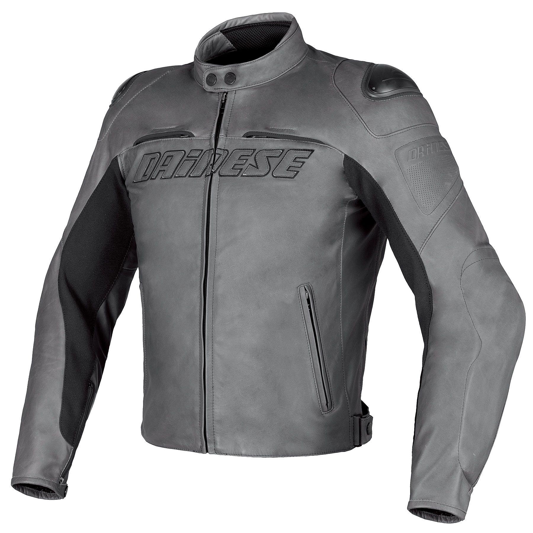 http   www.mcas.com.au motorcycle-clothing- df5e36ada75