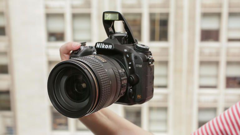 Nikon D750 Best Digital Camera Best Camera For Photography Digital Camera Photography