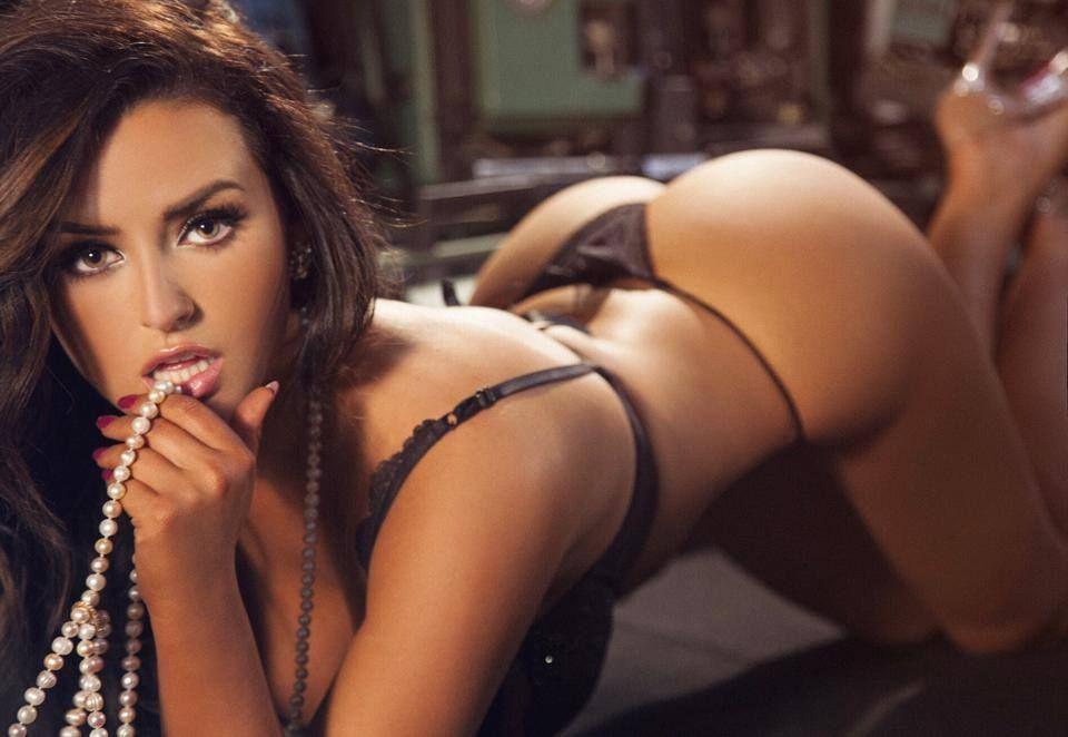 Woman arlene serna hot erotic