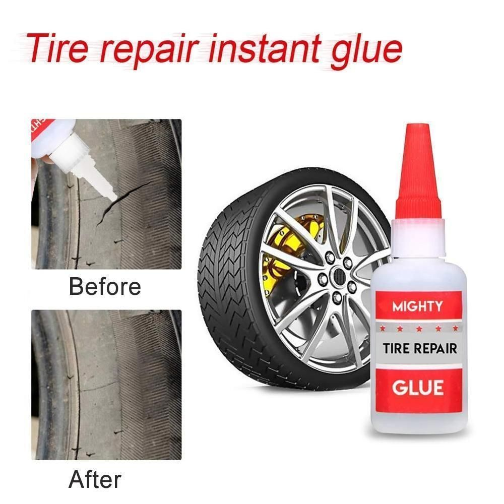 Universal Repair Glue Vrsgs In 2020 Repair Glue Tire Repair