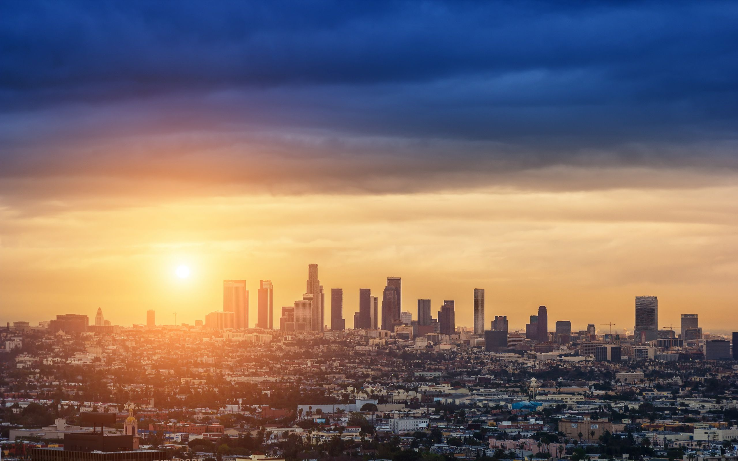 los angeles hd wallpapers backgrounds wallpaper
