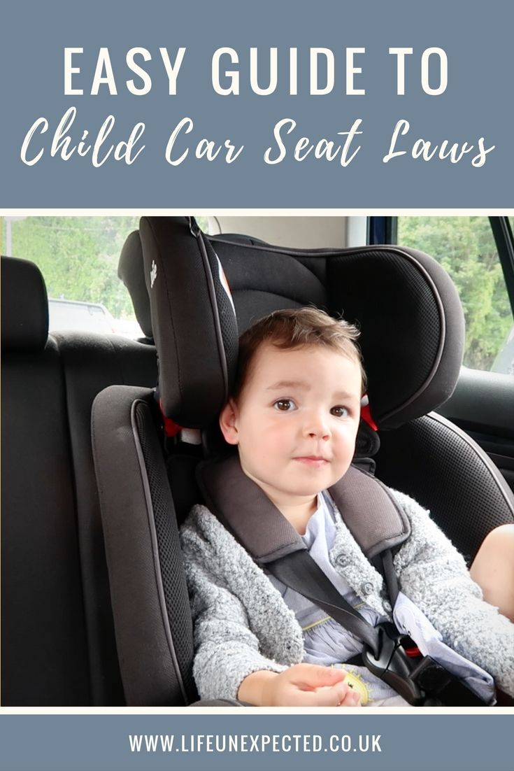 Account suspended child car seat car seats baby car seats