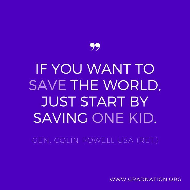 Help Us Save Our Children! Become A CASA Volunteer And