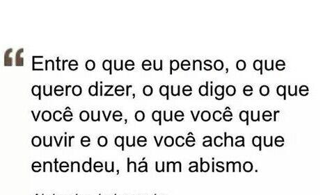 #Frases...