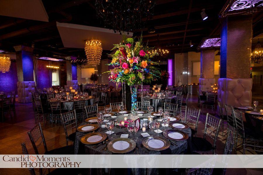 Philadelphia Wedding Loews Hotel Tendenza Venue Spring Candid Moments Photography City
