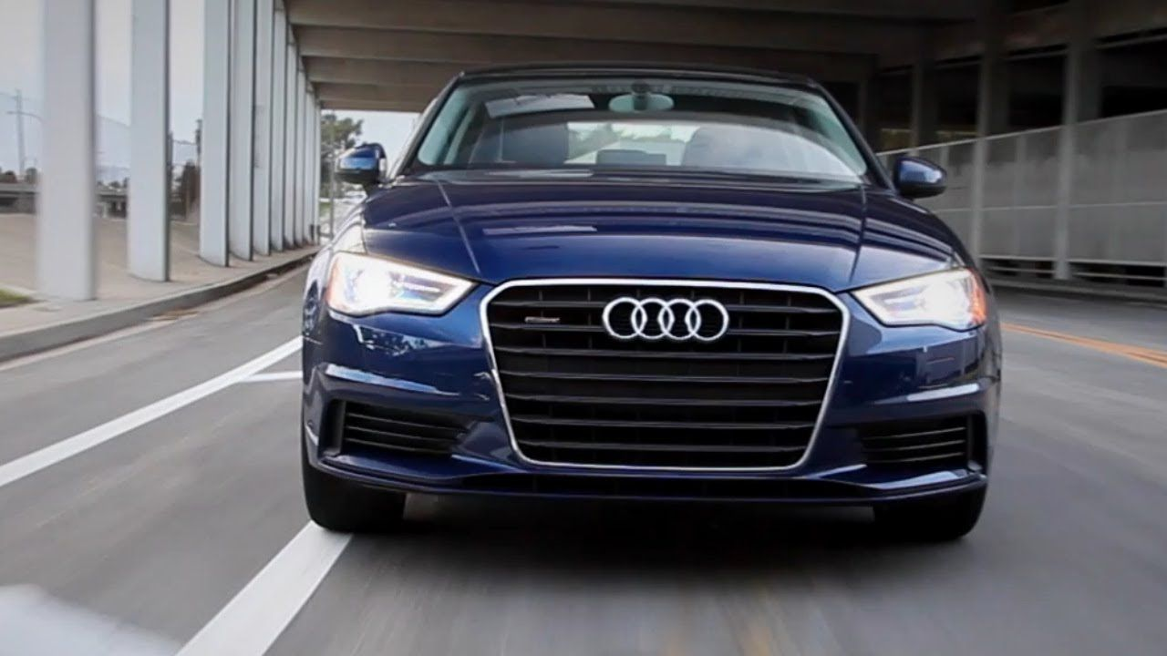 Find All New Audi Car Listings In India Enter Quikrcars To Find Great Deals On New Audi A3 In India With On Road Price Images Sp Audi Cars Audi New Audi Car