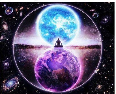 Die Dualität verstehen | Chakren, Spiritualität