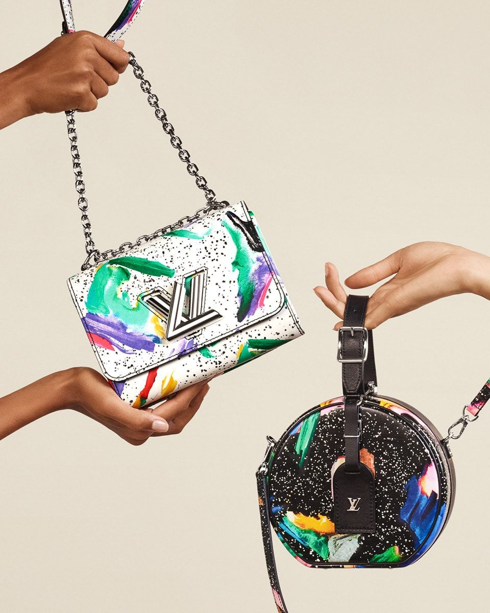 a821fbd0029d Louis-Vuitton-SS19-Ads-2