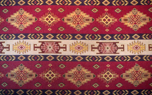 rug carpet backgrounds