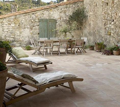 Terrazas r sticas buscar con google mi casa for Casas con terrazas rusticas