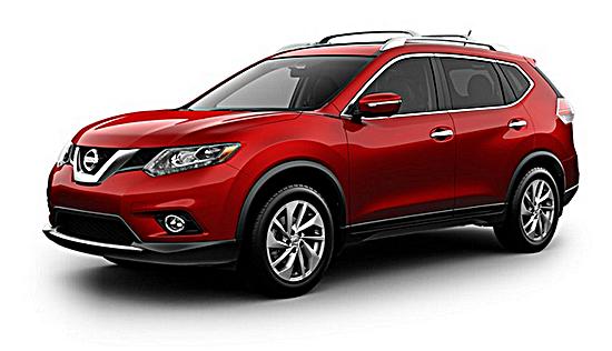 2016 Nissan Rogue Release Date Canada Nissan Rogue 2014 Nissan Rogue Nissan