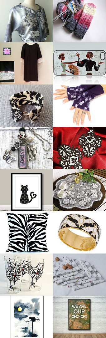 April handmade finds by Tetyana on Etsy--Pinned+with+TreasuryPin.com