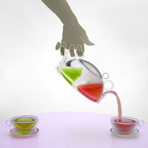 Kitchen Gadgets 25 Fun And Creative Kitchen Gadgets Demilked We Heart It Creative Kitchen Gadgets Weird Inventions Kitchen Gadgets