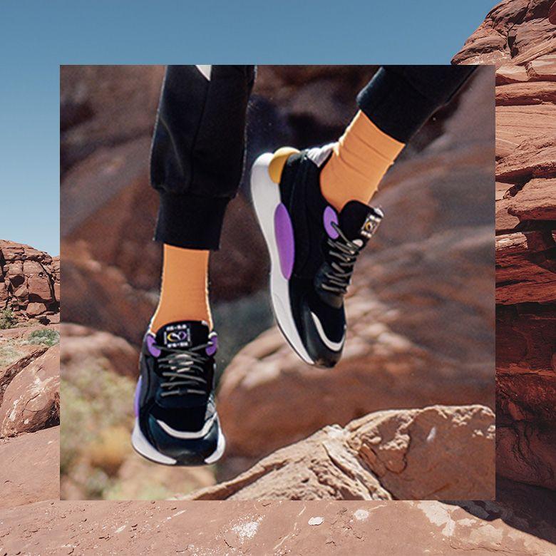 Women shoes, Womens sneakers