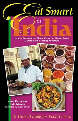 Eat smart in india how to decipher the menu know the market eat smart in india how to decipher the menu know the market foods forumfinder Gallery