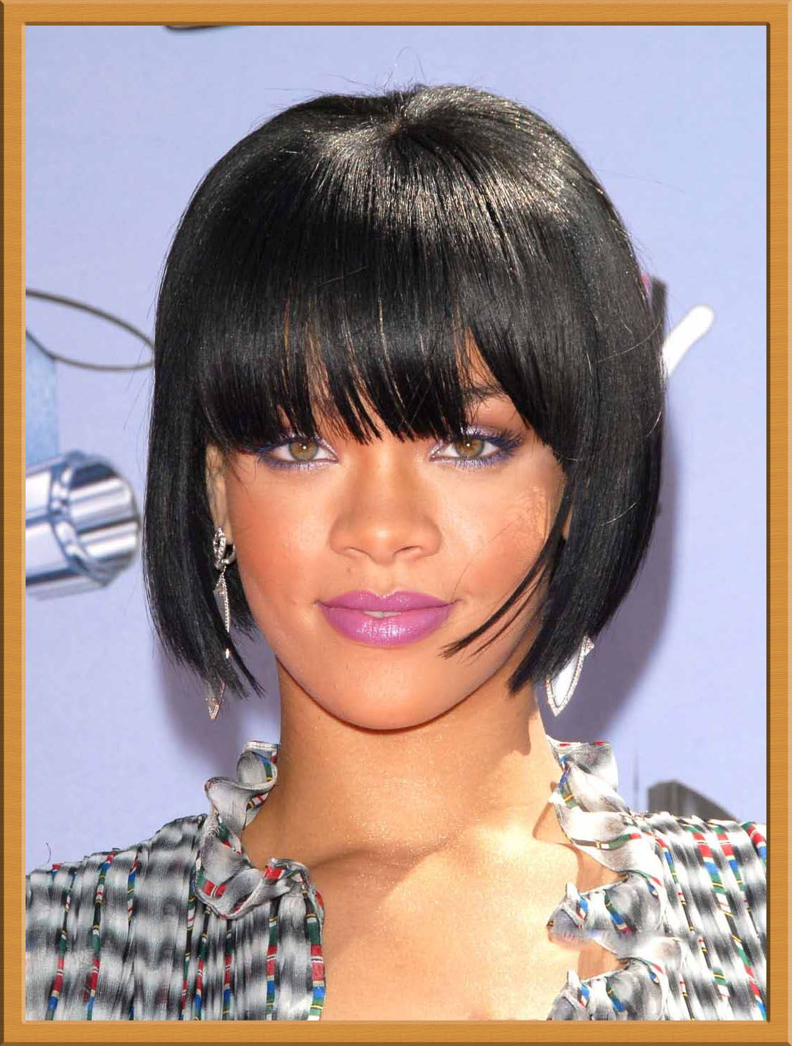 5 Ways To Get Through To Your Hair Styles – 2021