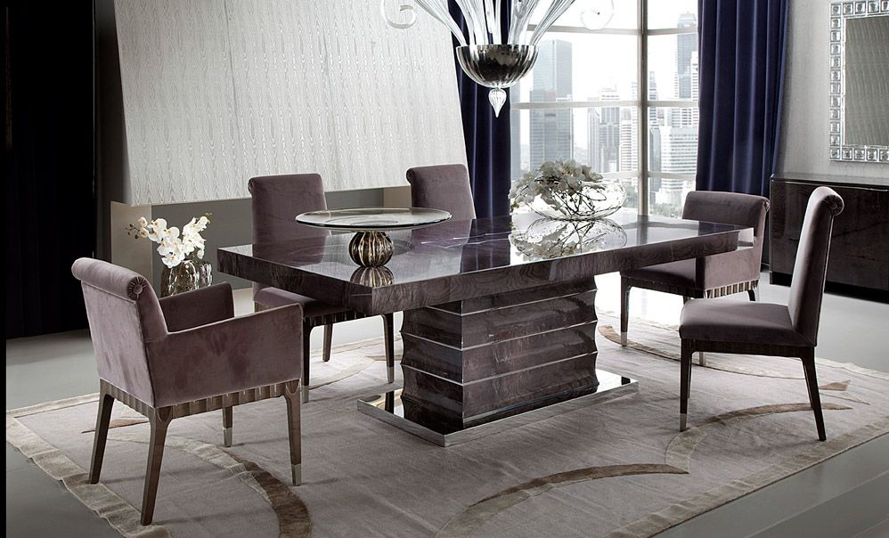 Giorgio Furniture | Luxury Bedroom Furniture & Chairs | Bethesda ...