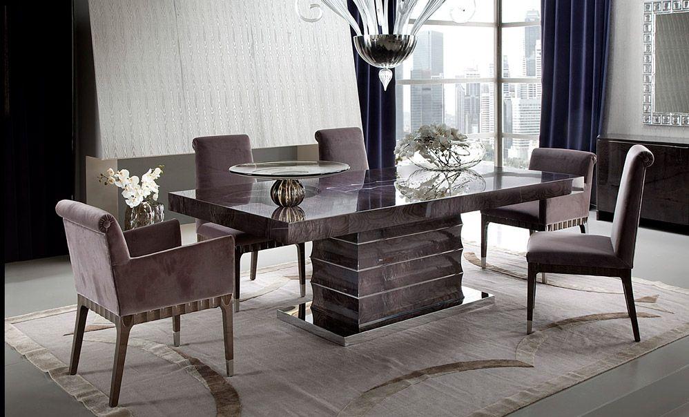 Giorgio Furniture Luxury Bedroom Furniture Chairs Bethesda