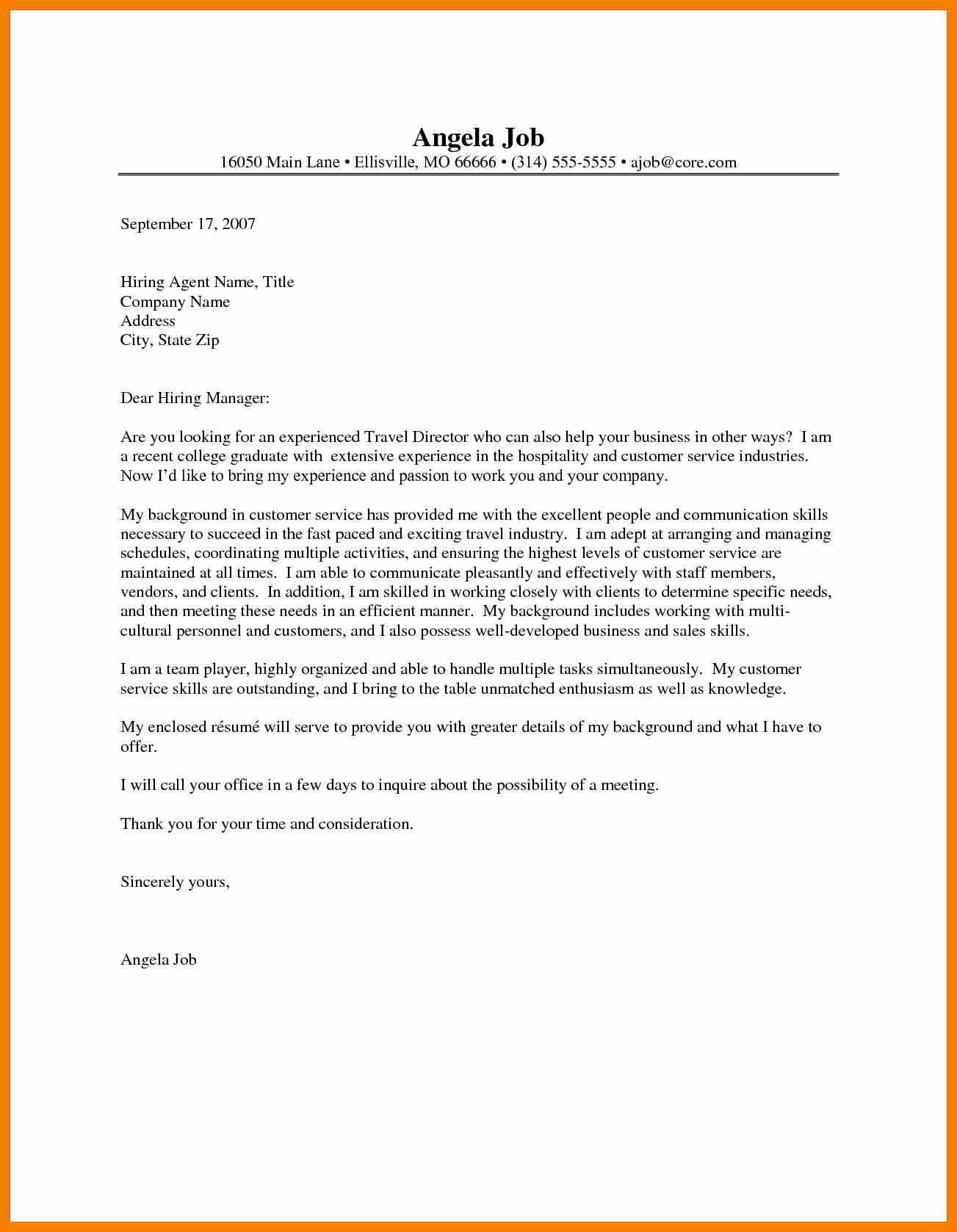 27 Cover Letter Intro Resume Cover Letter Examples Cover Letter For Resume Lettering