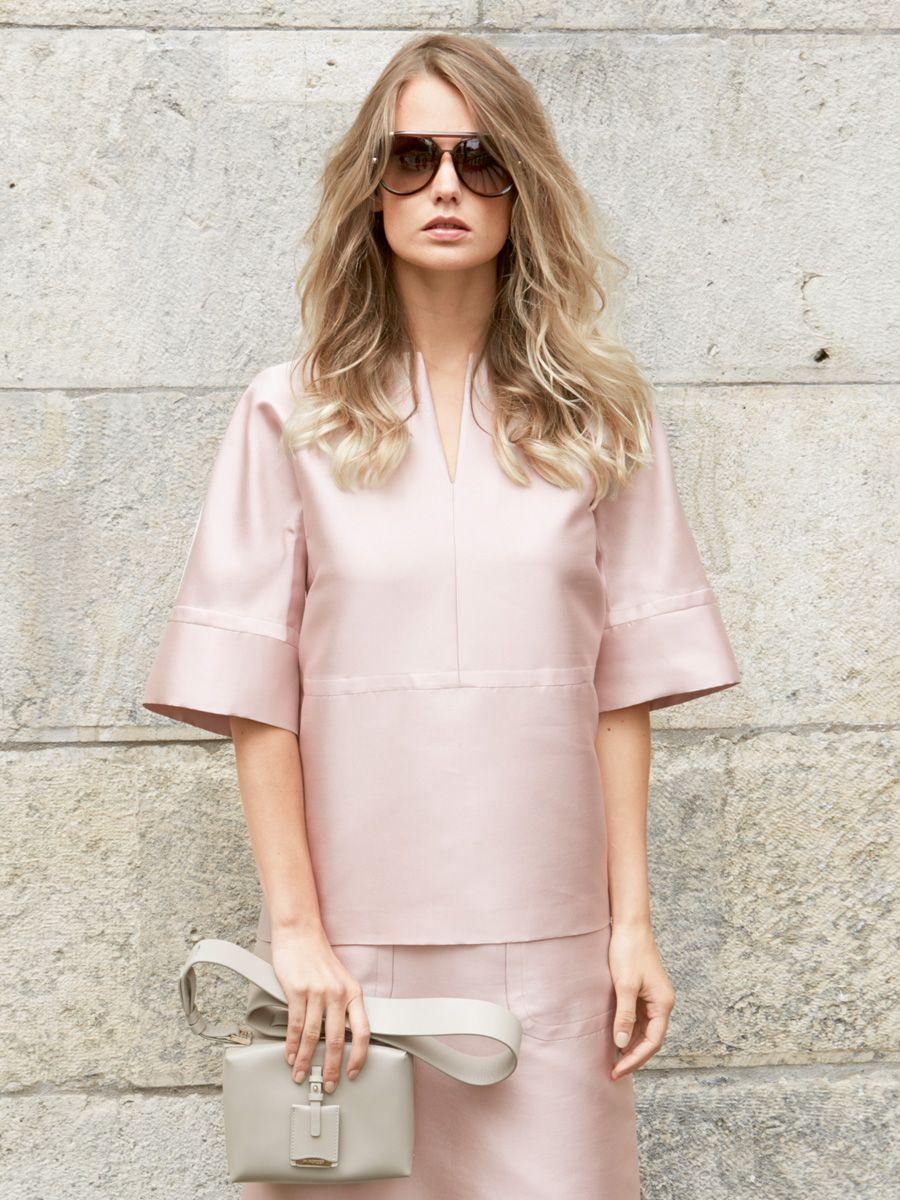burda style, Schnittmuster, Pattern | Favorits | Pinterest | gerade ...