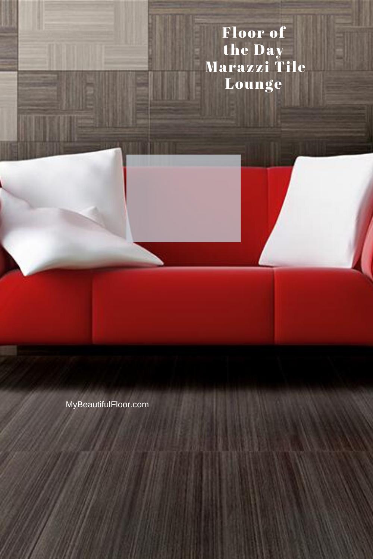 Marazzi Lounge Ceramic Tile Flooroftheday Ihavethisthingwithfloors Floorlove Interiordesignfloori In 2020 Ceramic Tiles Ceramic Floor Tile Spanish Style Bathrooms